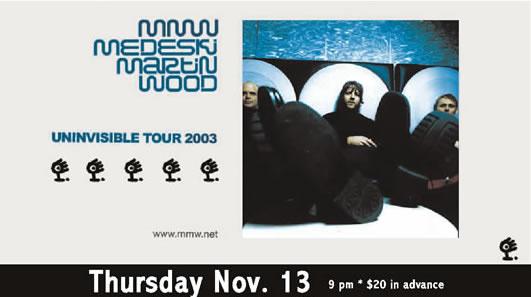 Rusko Tickets Urbana - Canopy Club - Rusko Urbana - Concert Tickets